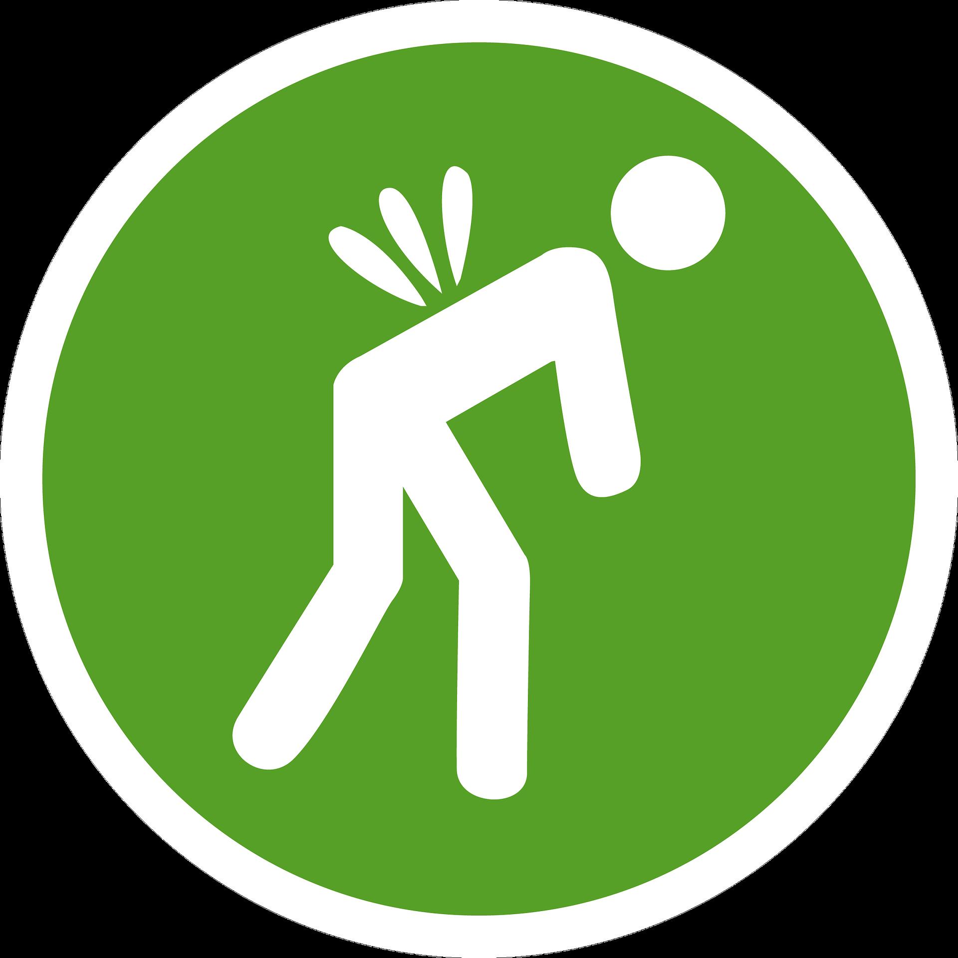 Ejercicios para el dolor de espalda